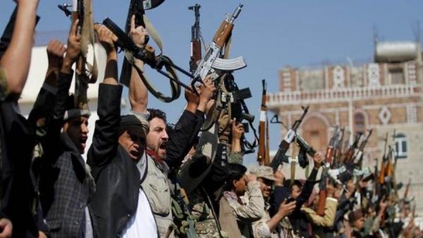واشنطن: الحوثيون يواصلون هجومهم المدمر على مأرب ويرفضون وقف إطلاق النار