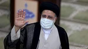اسرائيل: الرئيس الإيراني الجديد متطرف ومسؤول عن قتل آلاف المدنيين