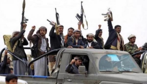 الحوثيون يواجهون ضغوطا دولية وعزلة دبلوماسية بعد رفضهم الانصياع لمبادرة السلام الأممية