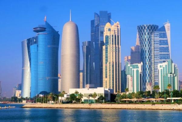 بمشاركة نخبة عالمية تضم أكثر من 2000 شخص.. منتدى قطر الاقتصادي يفتتح جلساته اليوم