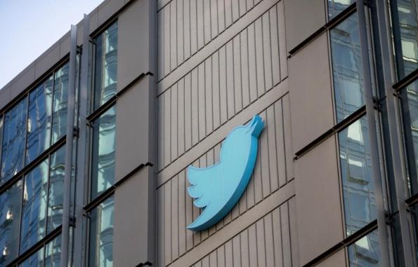 في عامها الـ15.. إلى أين وصلت رحلة شبكة تويتر؟