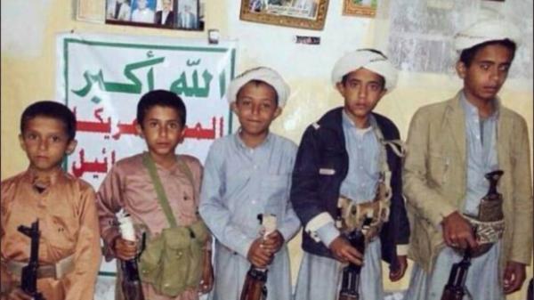 بينها اليمن.. تقرير أممي: العنف الجنسي ضد أطفال العالم زاد 70 بالمئة عام 2020