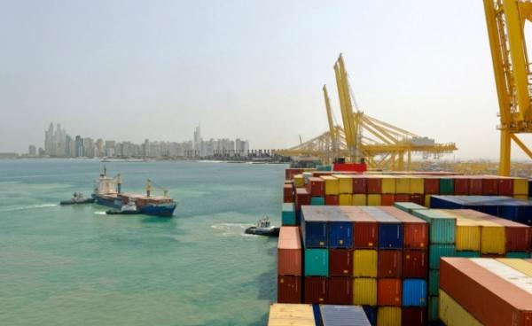 رويترز: السعودية تعدل قواعد الاستيراد من الخليج في تحد للإمارات