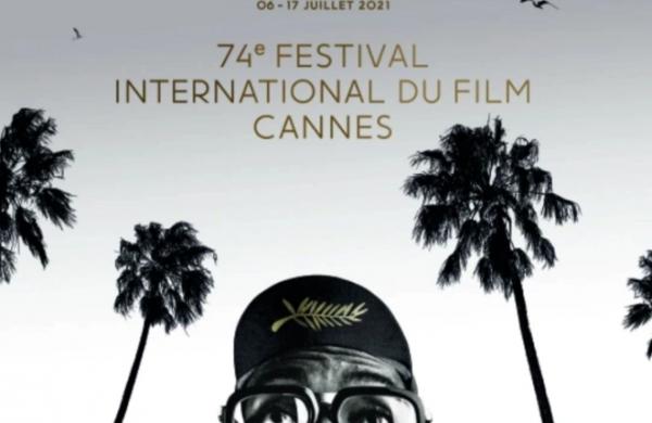 أفلام الجائحة.. 5 من أهم الأفلام المرتقب عرضها في مهرجان كان هذا العام