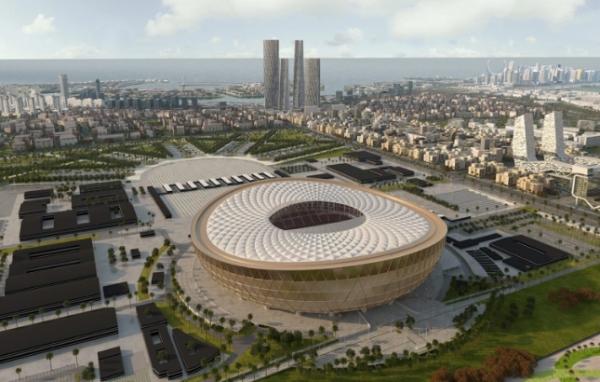 قطر تستعد لإعلان اكتمال ملاعب مونديال 2022 نهاية العام الجاري