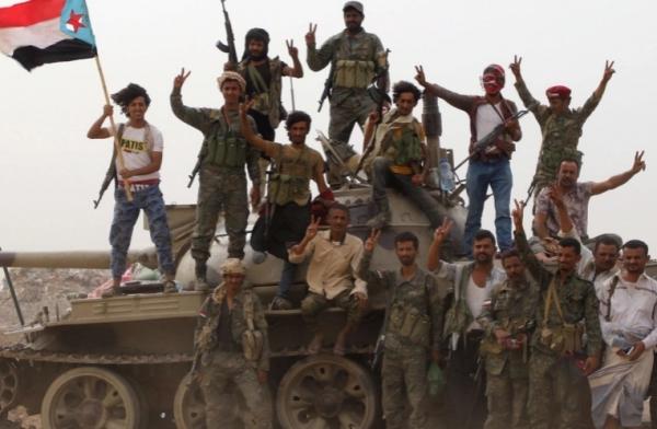 إدانات دولية لتصعيد الانتقالي في جنوب اليمن.. ما دلالات ذلك؟ (تقرير)
