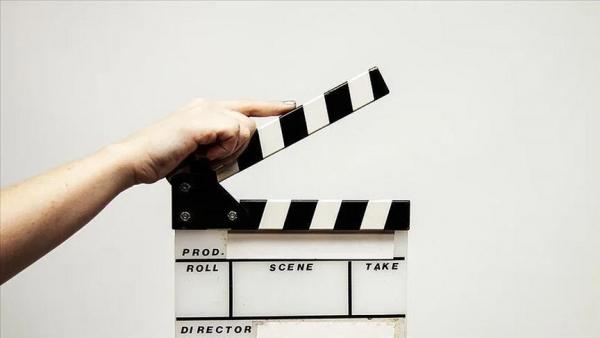 """""""فيلمنا ليس إسرائيليًا"""".. ممثلون فلسطينيون يقاطعون """"كان"""""""