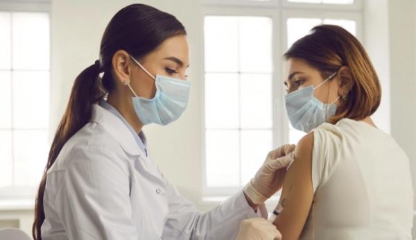 مناعة القطيع ستوفر بعض الحماية وسيبقى فيروس كورونا يمثل تهديدا