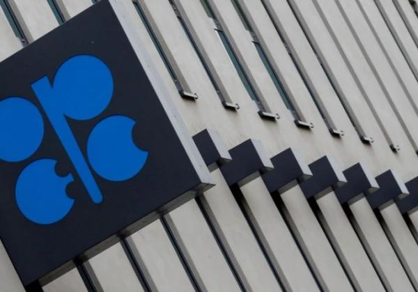تحالف أوبك بلس يقرر زيادة طفيفة في إنتاج النفط