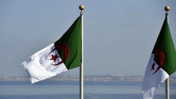 توتر بين المغرب والجزائر والأخيرة تستدعي سفيرها للتشاور