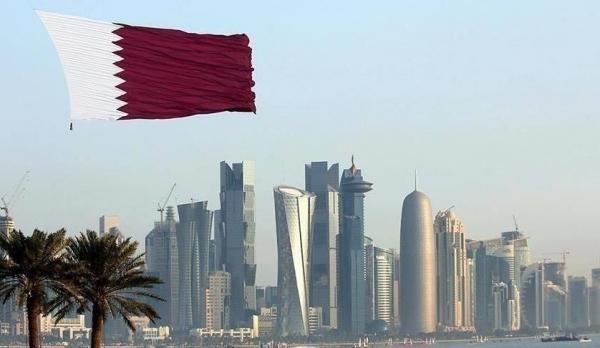 الأول منذ الأزمة الخليجية.. قطر تعين سفيرا لدى مصر