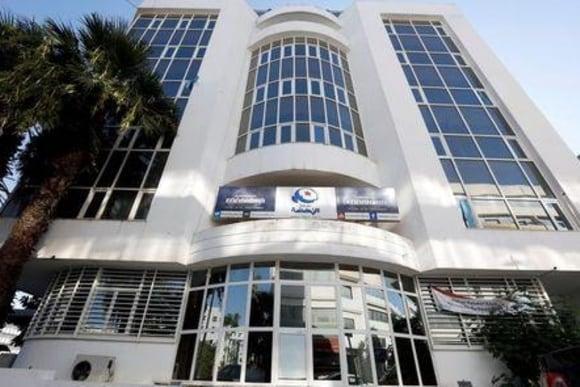 القضاء التونسي يفتح تحقيقا بشأن ثلاثة أحزاب بينها النهضة