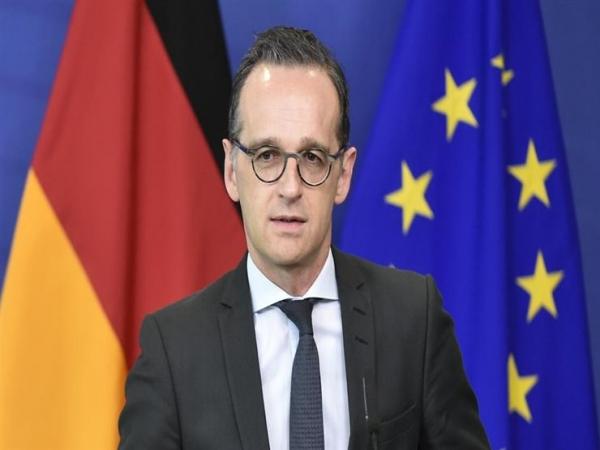 الخارجية الألمانية: إيران تؤخر استئناف المفاوضات النووية