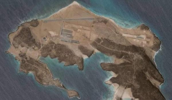 الشلفي يكشف عن رفض السعودية والإمارات طلبا للحكومة اليمنية بزيارة جزيرة