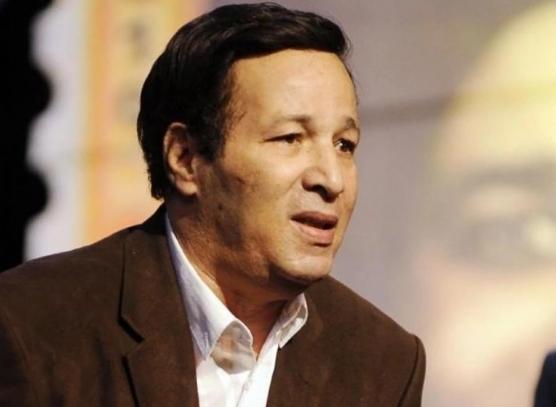 """سخر من مبارك وهددته إسرائيل.. 7 سنوات على رحيل """"سلطان الكوميديا"""" سعيد صالح"""