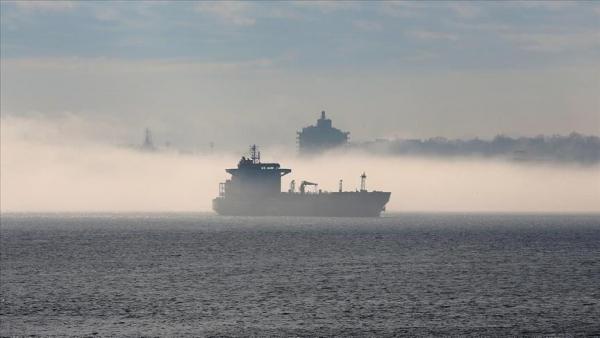 """سفينتان قبالة سواحل الإمارات """"تفقدان السيطرة على القيادة"""""""