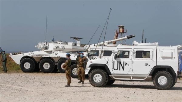 الأمم المتحدة: الوضع خطير على حدود لبنان وإسرائيل