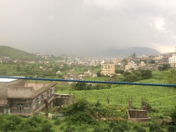الأرصاد يحذر من السيول ويتوقع هطول أمطار رعدية متفاوتة الشدة