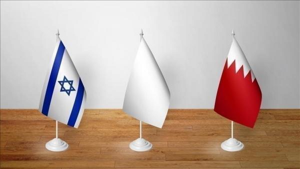 تل أبيب.. عقد أول اجتماع للجنة تنسيق بين إسرائيل والبحرين