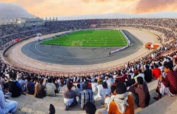 اليمن.. دوري القدم يتهيأ للدوران رغم ظروف الحرب