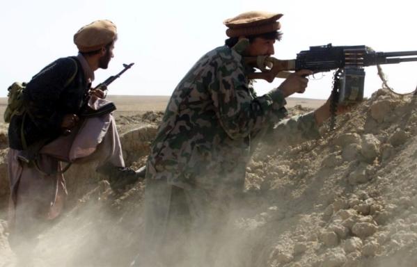 نيويورك تايمز: طالبان اكتسحت أفغانستان بعد سنوات من الحسابات الأميركية الخاطئة