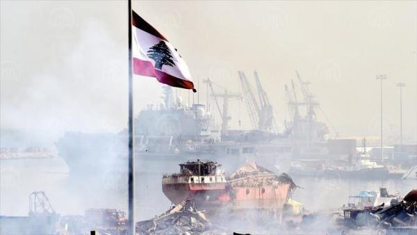 عشرات القتلى والجرحى في انفجار خزان بنزين بعكار شمالي لبنان