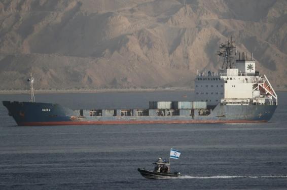 نقل النفط الإماراتي للغرب عبر إسرائيل.. صفقة سرية مهددة بالإلغاء