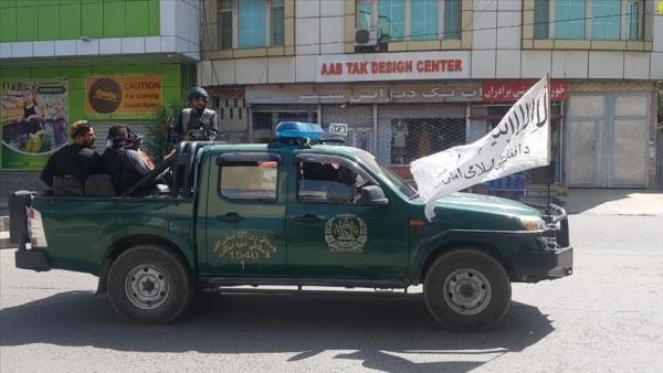 البنتاغون: هناك ما بين 5 و10 آلاف أمريكي قرب كابل