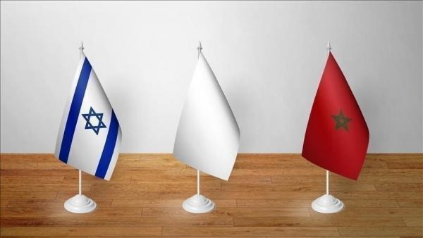 إعلام عبري: عاهل المغرب يتطلع لتعزيز العلاقات مع إسرائيل