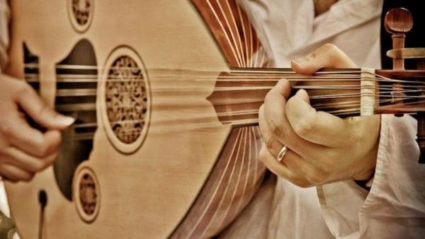 الأغنية اليمنية.. سبع سنوات من الصمت القهري (تقرير)