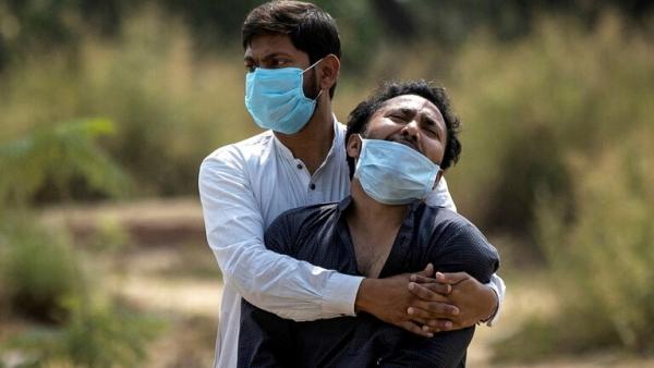 الوفيات جراء وباء كورونا حول العالم تتجاوز 4 ملايين و529 ألفا