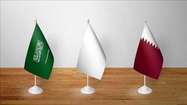 الأول منذ 2017.. سفير قطر يسلم أوراق اعتماده للخارجية السعودية