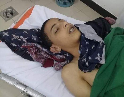 وفاة طالب باعتداء من زميله في إحدى مدارس العاصمة صنعاء
