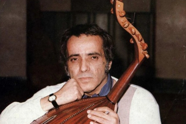 بليغ حمدي ملك الموسيقى.. لحّن للنقشبندي بأمر رئاسي وأصر على تقديم أغاني حرب أكتوبر