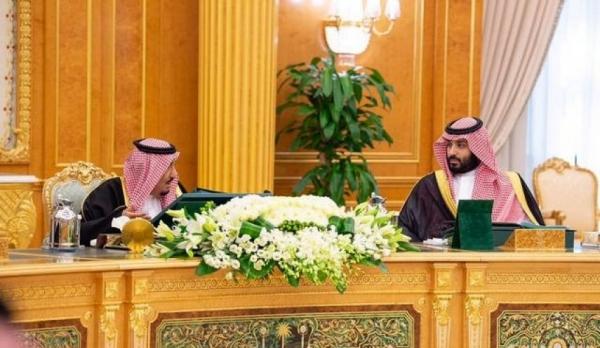 الرياض تدعو إلى حرمان الحوثيين من الموارد الممولة لأعمالهم العدائية