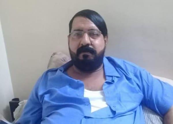 وفاة رجل أعمال يمني تحت تعذيب القوات السعودية بعد أسبوع من اعتقاله