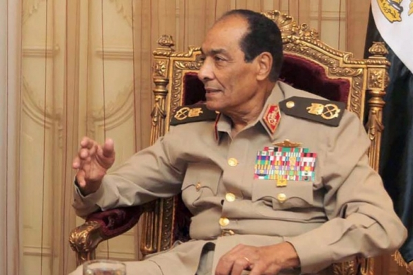 أدار البلاد بعد تنحي مبارك.. وفاة وزير الدفاع المصري السابق المشير طنطاوي