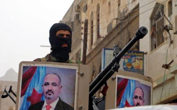 بيان أممي يتهم مليشيا الانتقالي باستخدام القوة غير الضرورية ضد المدنيين المحتجين