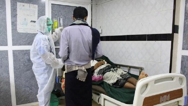 ست وفيات و28 إصابة جديدة بكورونا في اليمن