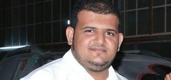 أسرة رأفت رشاد تكشف تفاصيل إغلاق الانتقالي لإذاعتين محليتين وإخفاء ابنها قسريا في عدن