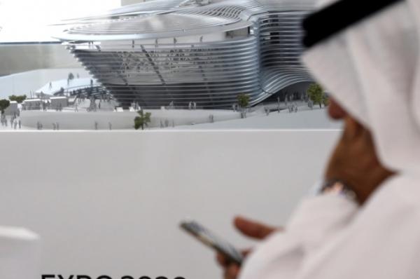 رايتس ووتش: الإمارات تجمّل صورتها بإكسبو دبي في حين تقمع منتقديها