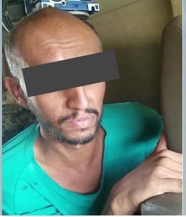 عدن .. شرطة دار سعد تلقي القبض على متهم بارتكاب جريمة قتل