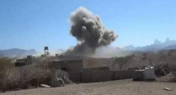 منظمة حقوقية تدعو المجتمع الدولي للتدخل لانقاذ سكان العبدية من حصار الحوثيين