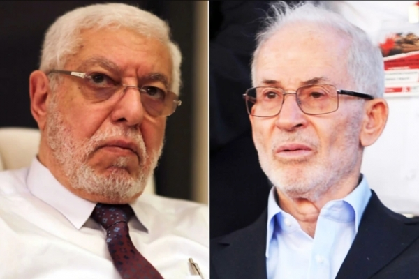 ما بين إقالات وتحقيقات.. تصاعد الأزمة داخل قيادة جماعة الإخوان المسلمين خارج مصر