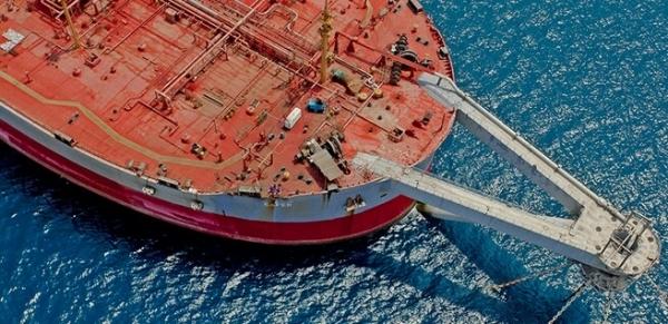 """مخاوف أردنية من تضرر خليج وميناء العقبة في حال تسرب النفط من """"الناقلة صافر"""" بالحديدة"""