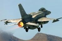 الجهود الحربية السعودية - الإماراتية في اليمن (الجزء الثاني): الحملة الجوية
