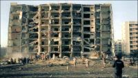 """القبض على """"مهندس"""" تفجير استهدف اميركيين في السعودية قبل 19 عاما"""