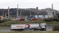النفط يواصل مكاسبه في معاملات ما بعد التسوية