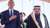 مصدر سياسي (للموقع): السعودية ودول التحالف  لن تستجيب للضغوط الأمريكية الرافضة لاستعادة صنعاء(خاص)