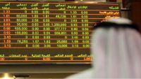 البورصات العربية تصعد بعد بيانات اقتصادية محفزة